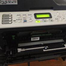 惠普三星夏普郑州上门打印机维修电话