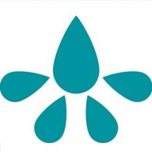 大连雨林灌溉设备有限公司山东分公司