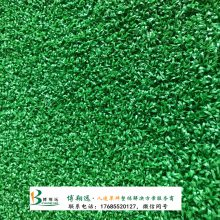 塑料草坪价格图片大全