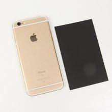 供应佳日丰泰铁氧体片 屏蔽材料 NFC铁氧体片 电磁屏蔽材料