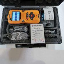 便携式熔喷布颗粒物过滤效率检测仪(非专业大型仪器数值也不可对比)