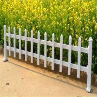 园林绿化护栏 乡间小路栏杆 市政隔离栏杆