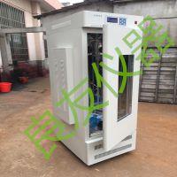 金坛6upPokerStars MGC-450BP数显生化培养箱价格