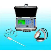 供应 高精度管道漏水探测仪PLH-42 精迈仪器 国产