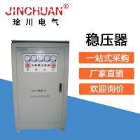 稳压器 琻川电气 稳压器厂家直销