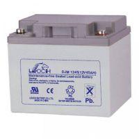 理士蓄电池FT12-150规格 图片 参数铅酸蓄电池