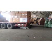 柳市到长泰县物流货运专线,量大从优,优惠促销,安全快捷