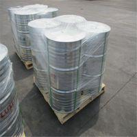 供应中石化工业级二甲苯价格