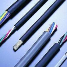 zosh-上海昭朔线缆供应-UL 2501,美标电子线