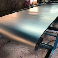 郑州b1级橡塑保温板 贴不干胶橡塑板 保温隔热橡塑板
