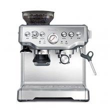 铂富咖啡机售后维修 Breville咖啡机全型号故障处理