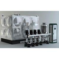 供应长沙不锈钢水箱tc-306天城机械