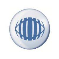 Newport/纽波特Sentinel激光二极管的可靠性和老化测试系统