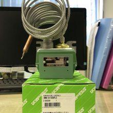 日本鹭宫Saginomiya温度控制器BNS-C1164PL5,BNS-C1150PL5
