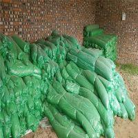 料场防尘网 土堆防尘网 覆盖裸土防尘网