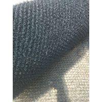 7220型柔性水土保护毯,上海路烨聚酰胺水工保护毯,柔性水土保持护毯