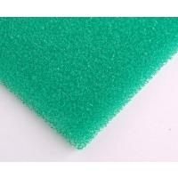 多规格冰箱防霉防水清洁海绵垫厂家直销