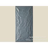 山东淄博外墙文化石瓷砖厂家供应;外墙砖、文化石、蘑菇石、瓷砖-工程墙面专用
