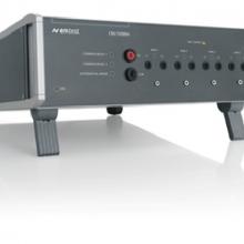 emtest测试/瑞士CNV 508N4耦合去耦网络组