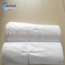 广州厂家生产防锈包装 vci塑料袋 金属气相防锈阻燃防火袋