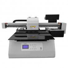 常年现货供应uv平板打印机小大型系列 家装瓷砖背景墙UV打印机