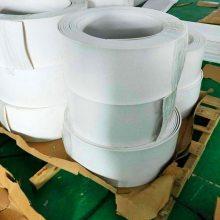 减震四氟楼梯板现货 昌盛密封长期销售 F4四氟板10mm