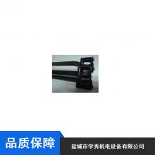 广西东华12AH-1-38L链条_12AH-1-38L链条厂家直供
