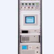 Chroma/致茂台湾8200开关电源自动测试