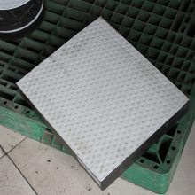 桥梁圆形板式橡胶支座 GYZ400*76橡胶支座价格