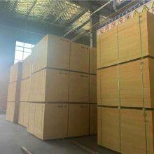 清水模板销售-浙江清水模板-金利木业优质板材(查看)
