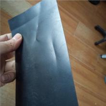 供应聚乙烯膜-建筑屋顶车库顶防水隔离层土工膜-黑色0.4mm聚乙薄膜