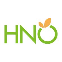 上海国际天然与健康产品博览会暨上海国际特膳食品展览会