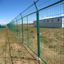 防护栏 额尔古纳防护栏 防护栏厂商