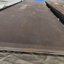 耐磨钢板400耐磨衬板 12mm厚破碎机耐磨衬板现货NM400耐磨钢板销售