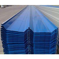 亳州彩钢板板厂家YX51-480-960型瓦楞屋面板规格齐全