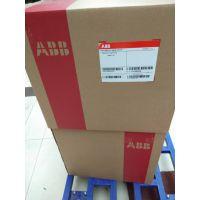 M E1.2 220-250 Vac/dc 储能电机ABB
