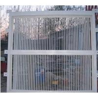 LWS型平面型钢拦污栅 水电站钢拦污栅 泵站拦污栅 弘鑫水利厂家直销