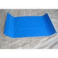 丽水彩钢屋面板厂家(YX75-470型)型号齐全