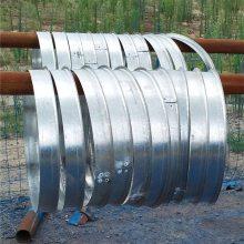钢管坡口轧圈订做-奉贤区钢管坡口轧圈-汉洋
