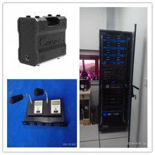 BSST小学、中学、大学 数字IP网络广播设备电话:4001882597