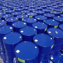 齐鲁石化工业级乙腈 乙腈厂家一吨价格
