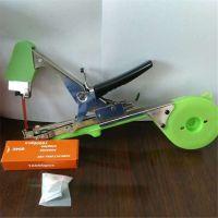 固定葡萄绑枝机 提高效率绑蔓器