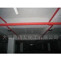 无机纤维喷涂报价,北京无机纤维喷涂施工