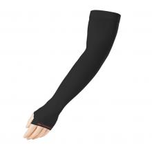 3M***防紫外线手袖冰丝防晒户外手套 款式多样量大从优