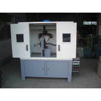 自动灭火器焊接设备 灭火器瓶  容器 管 环缝自动焊接机