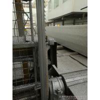 雷诺硬质合金带锯条Cast Master XL高速切铝专用锯条