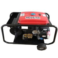 清洗水管的设备/管道清洗的设备/管道疏通的机器