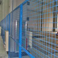汕头龙湖高层施工防护网种类珠三角包运费