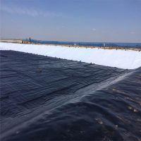 供应各种厚的的土工膜等工程材料
