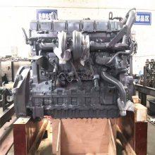 批发柴油发动机配件总成,工程机械车发动机配件,发动机系统配件
